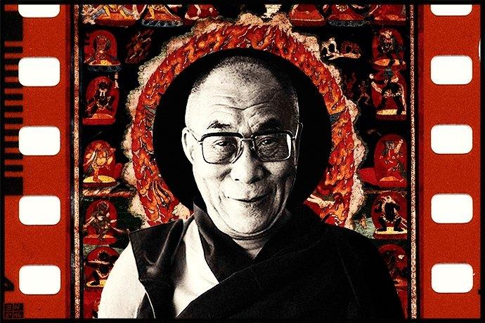 DalaiLama1-690.width-1280.jpg