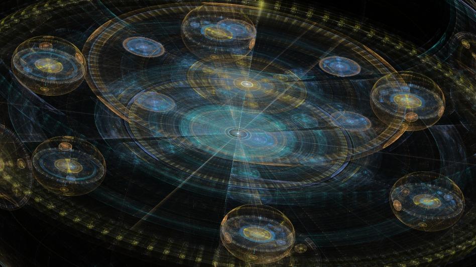 духовный-мир-время-пространство.jpg
