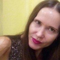 Елена Щур
