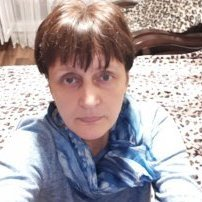 Татьяна Фаина