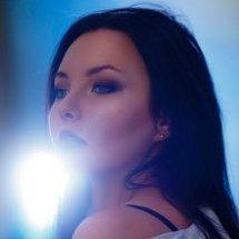 Viktoria Lesnichenko