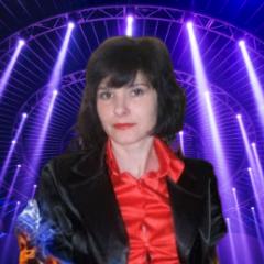 Евгеша