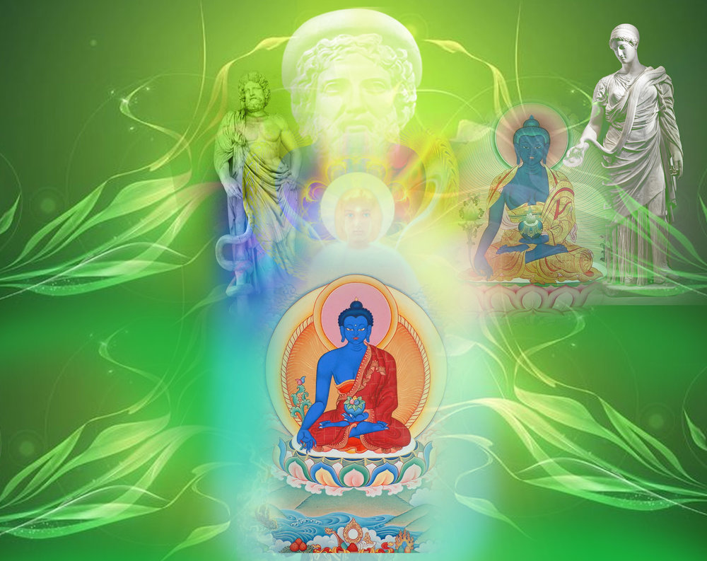 Буддамед.jpg