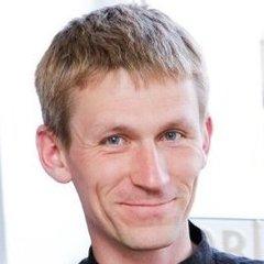 Oleg Sirko