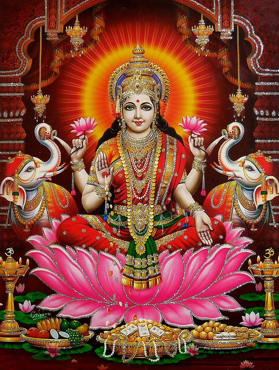 lakshmi-poster-SQ59_l.jpg